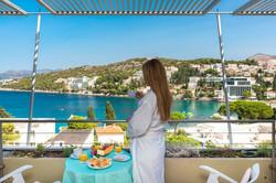uvala-hotel-seaview-balcony
