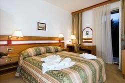 Hotel_Horizont_Baška_Voda_8
