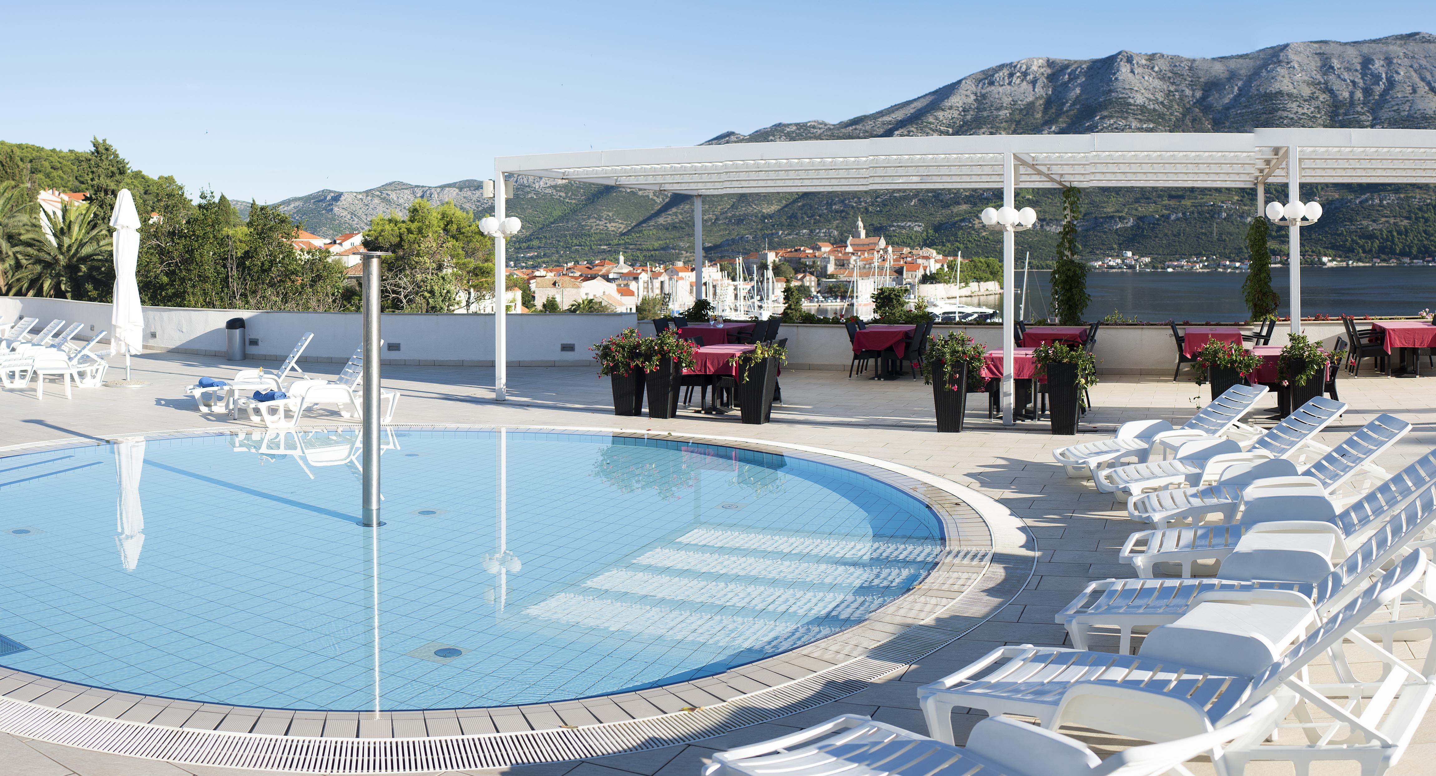 Hotel_Marko_Polo_Korčula_6