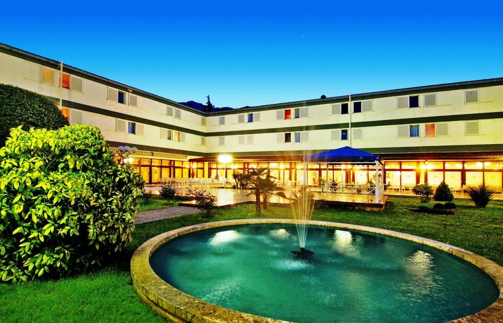 Remisens_hotel_Marina_-_Moščenička_Draga_1.jpg
