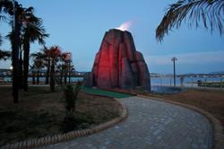 Solaris Beach Resort Jure 20