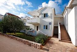 Accommodation in Croatia_Solaris Beach Resort Villas Kornati (4).jpg