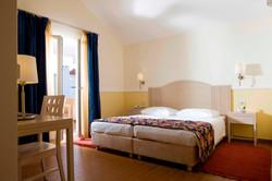 Accommodation in Croatia_Solaris Beach Resort Villas Kornati (6).jpg