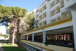 Hotel Adria Biograd 9