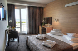 Hotel Olympia Vodice 6