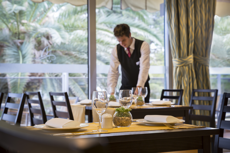 Aminess Grand Hotel Azur 18