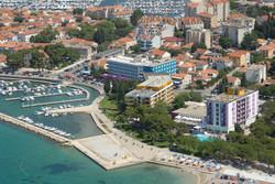 Accommodation in Croatia_Hotel Kornati - Biograd 1 (12).jpg