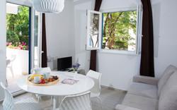 Korkyra Gardens Apartments 9