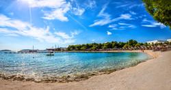Solaris Beach Resort Jure 30