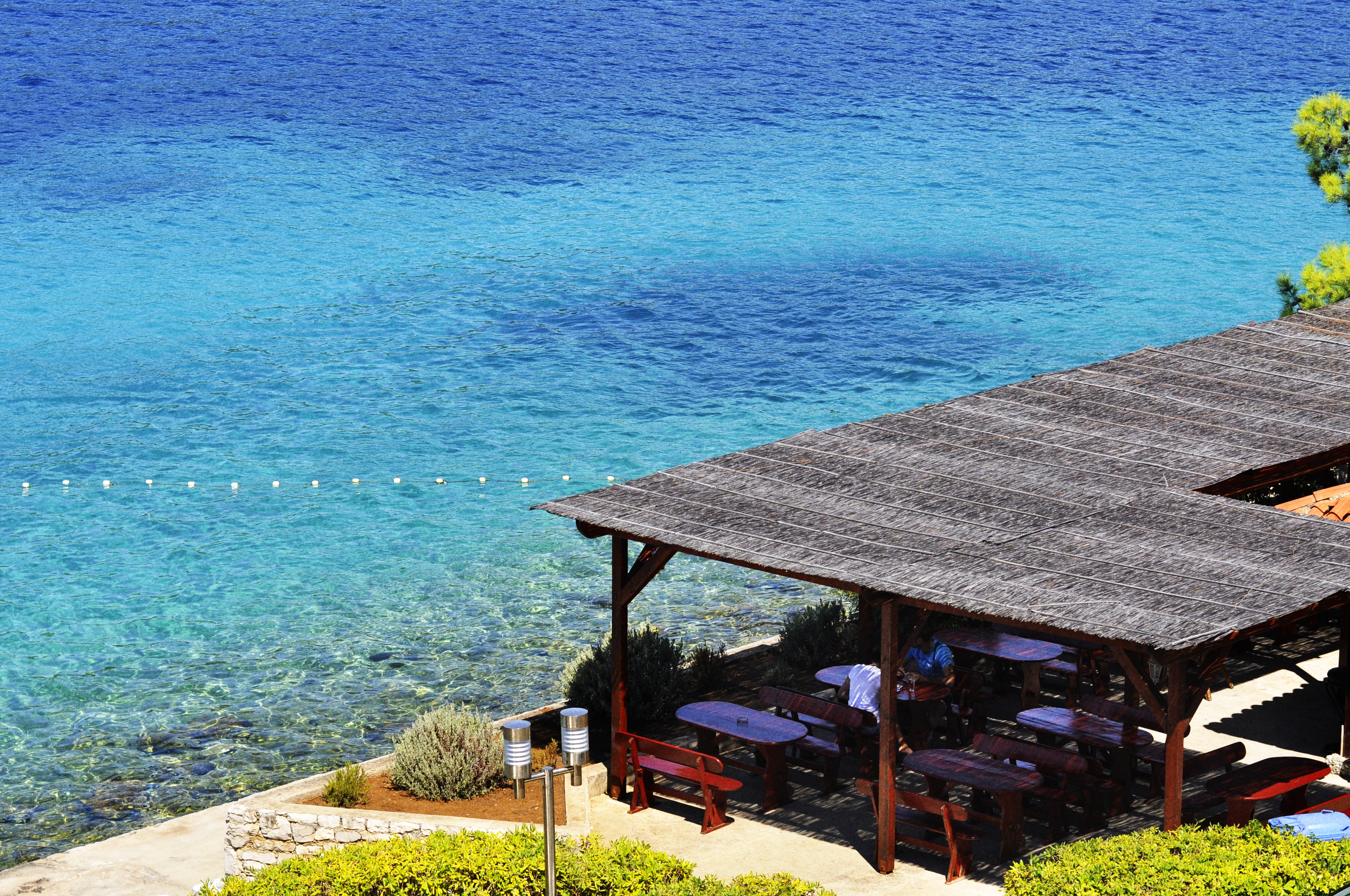 Hotel Odisej ***