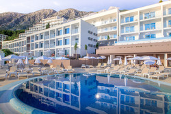 Sensimar Adriatic Beach Resort 8