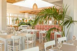 Solaris Beach Resort Jure 8