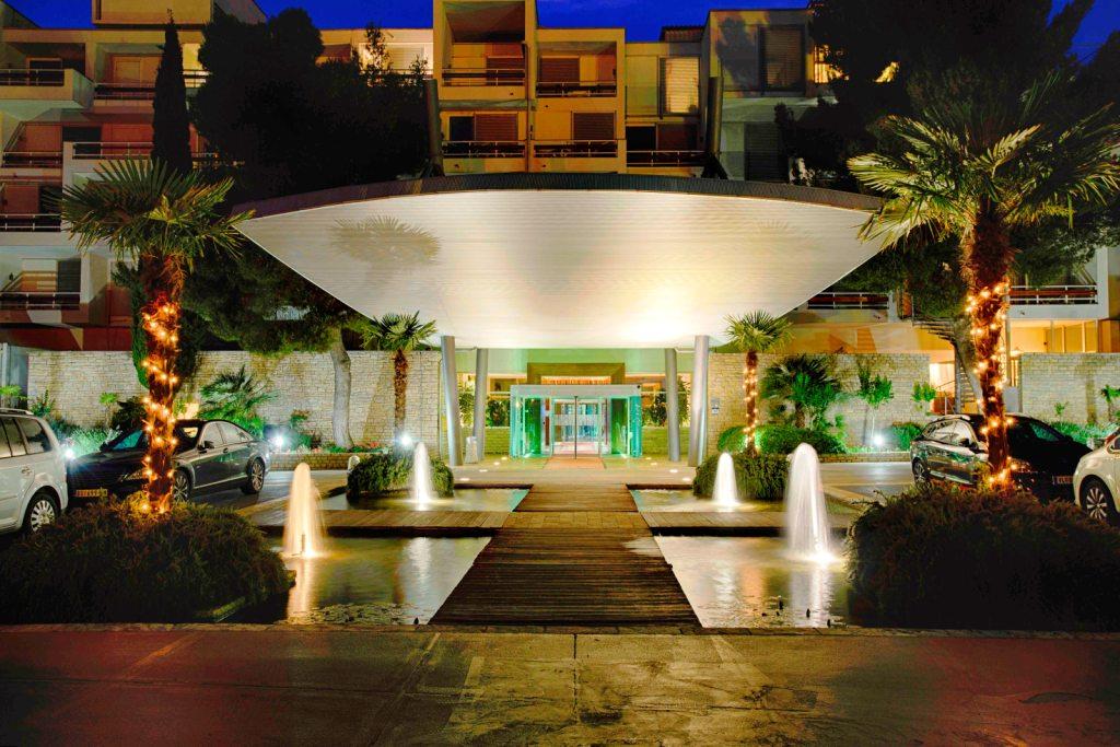 Falkensteiner Club Hotel Funimation Borik - Zadar 13.jpg