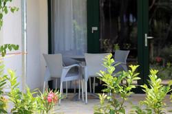 ACCOMMODATION IN CROATIA - Tourist settlement Velaris Supetar island of Brac (17