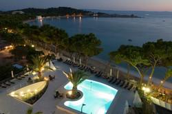 Hotel Park Makarska 24