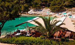 Hotel_Aurora_wellness_&_conference_Mali_Lošinj_19.jpg