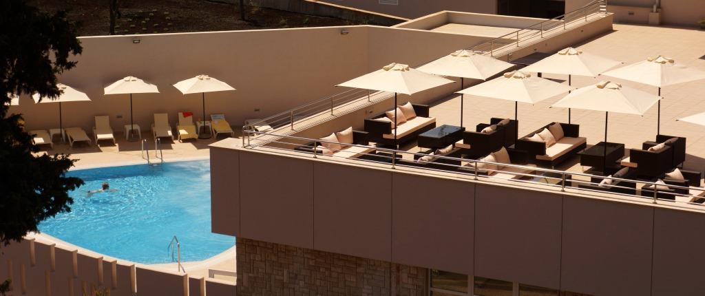 Vitality_hotel_Punta_-_Veli_Lošinj_14.jpg