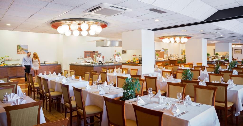 Remisens hotel Excelsior - Lovran 14.jpg