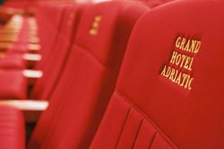 Accommodation in Croatia - Grand hotel Adriatic - Opatija (14).jpg
