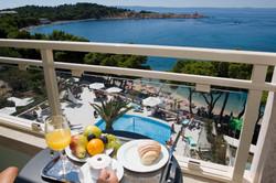 Hotel Park Makarska 15