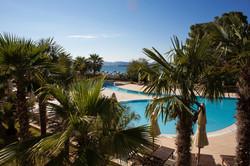Accommodation In Croatia_Solaris Beach Resort Hotel Ivan Sibenik 1 (36).jpg