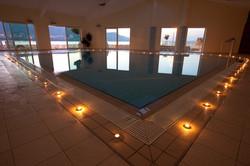 Accommodation in Croatia - Hotel Pagus - island Pag  (6).jpg