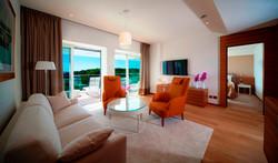 Accommodation In Croatia - Hotel Bellevue Mali Losinj (13).jpg