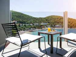 Hotel Kompas, Dubrovnik 27