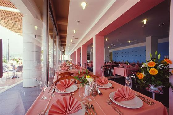 Hotel Uvala Dubrovnik 12