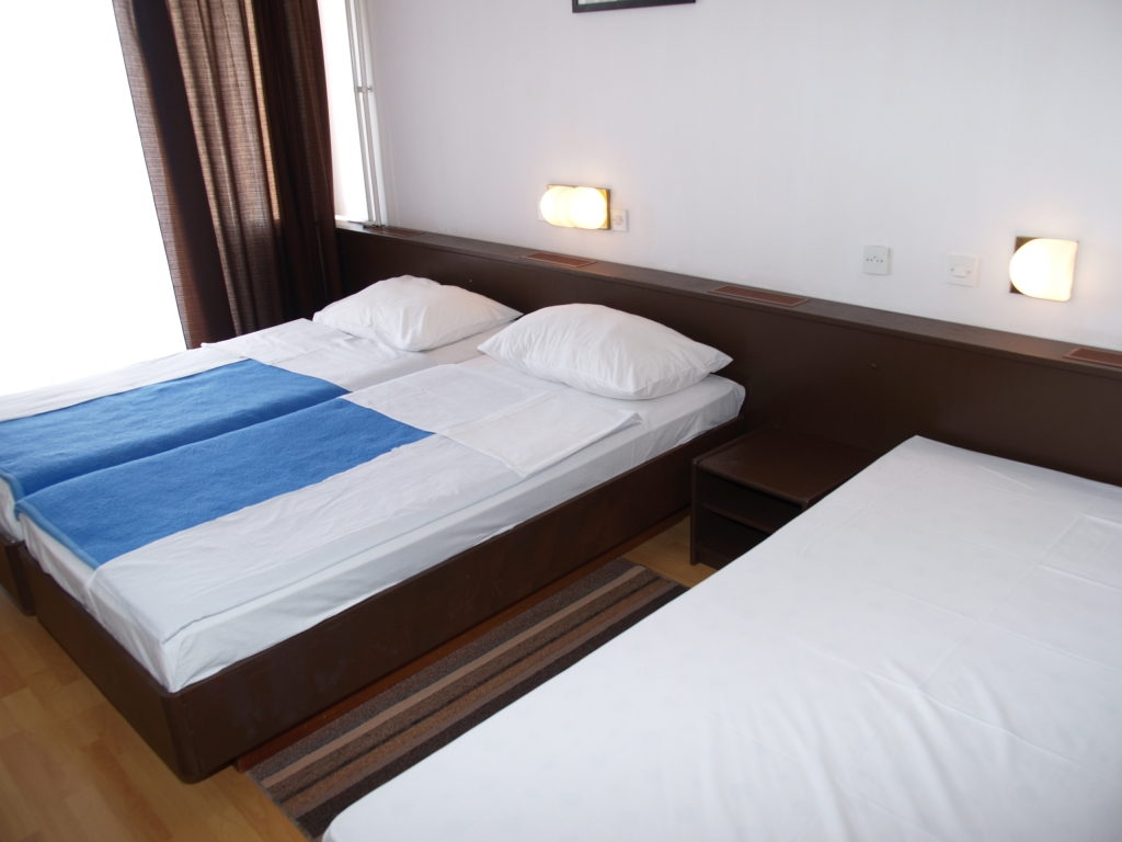 ACCOMMODATION IN CROATIA - Hotel and pavilions Ad Turres Crikvenica (11).jpg