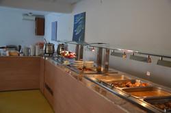 Hotel Borik Lumbarda 22