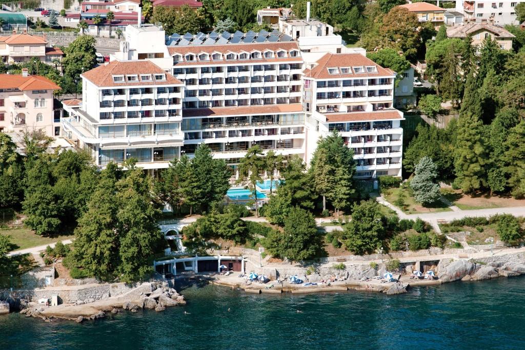 Remisens hotel Excelsior - Lovran 1.jpg
