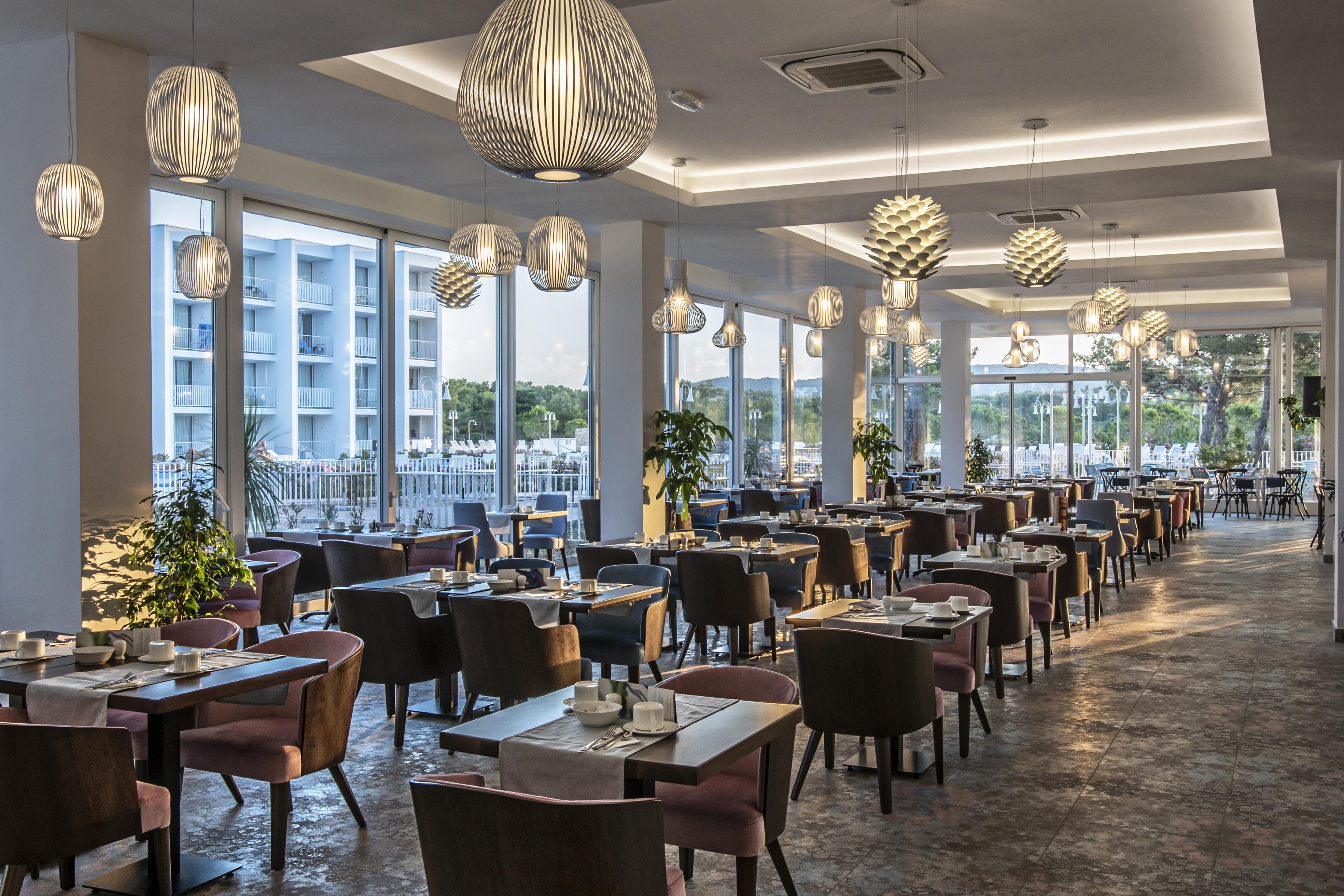 AP-DIR-SIBENIK-TAIB-Jakov-Restaurant-Bar-Terrace-010