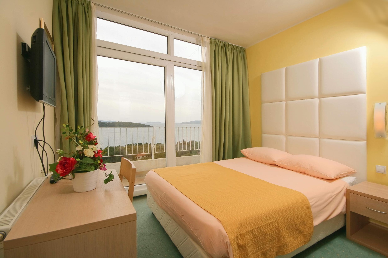 Hotel Medena 5