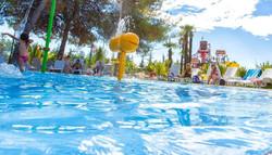 Solaris_Beach_Resort_Beach_Hotel_Jakov_Šibenik_4.jpg
