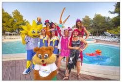 Solaris_Beach_Resort_Beach_Hotel_Jakov_Šibenik_8.jpg