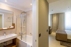Hotel Cornaro, Split  24