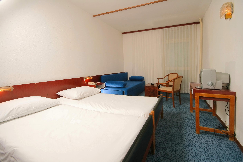 Hotel Medena 20