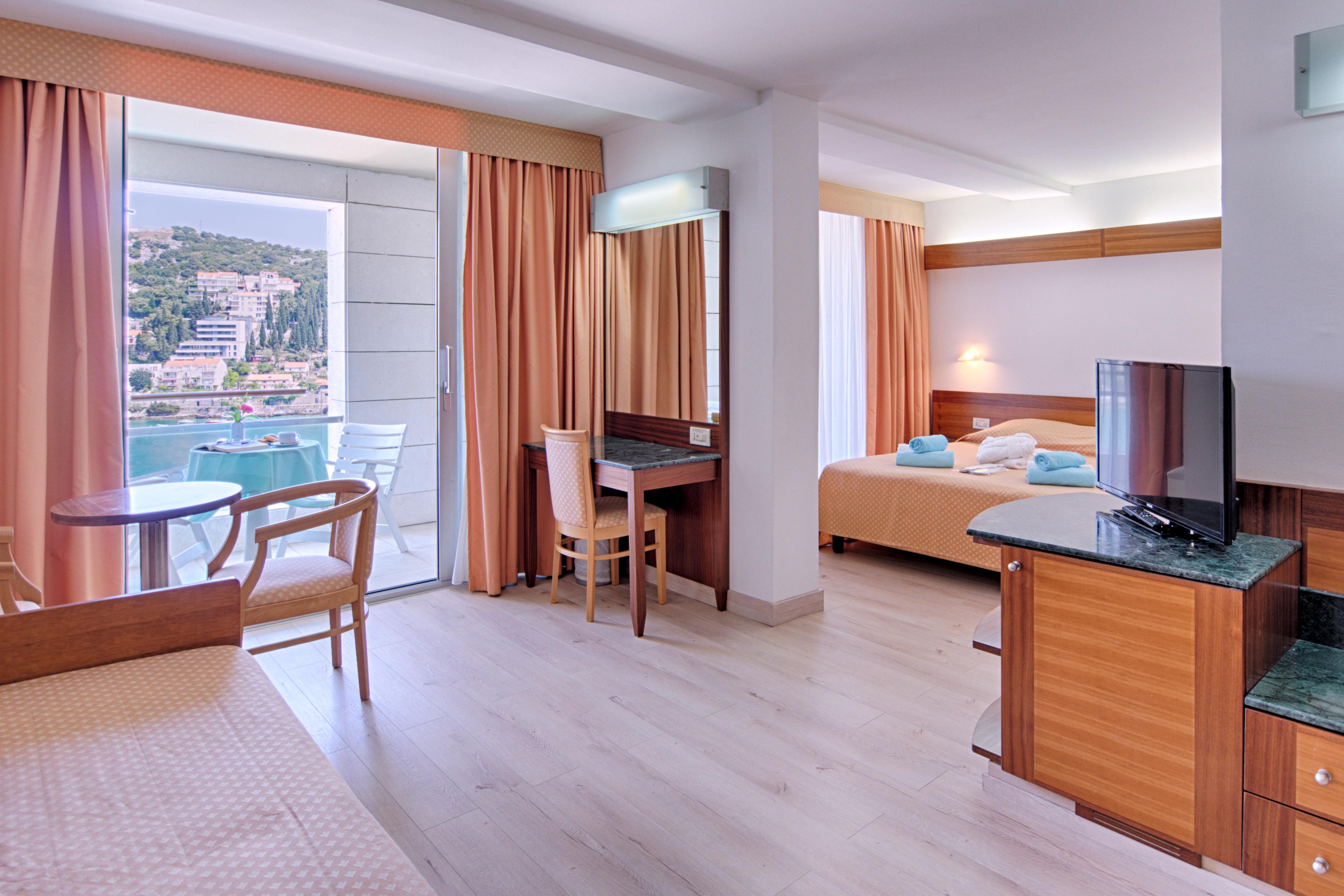 uvala-hotel-superior-room-seaview
