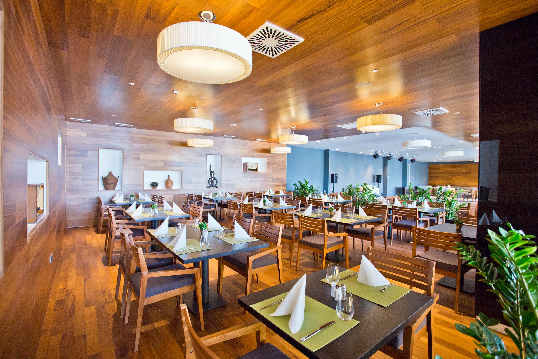Hotel Padova, Rab 37