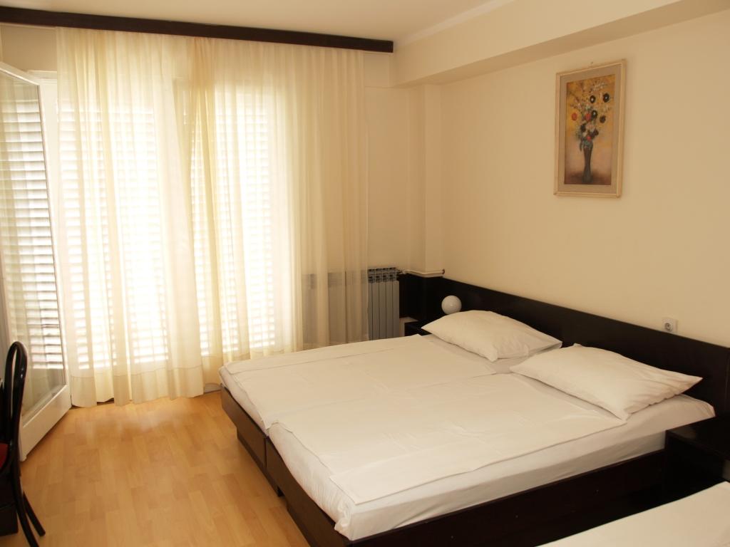 Hotel Zagreb -Crikvenica 5.jpg