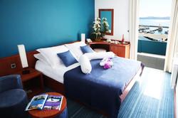 Accommodation in Croatia_Hotel Kornati - Biograd 1 (3).jpg