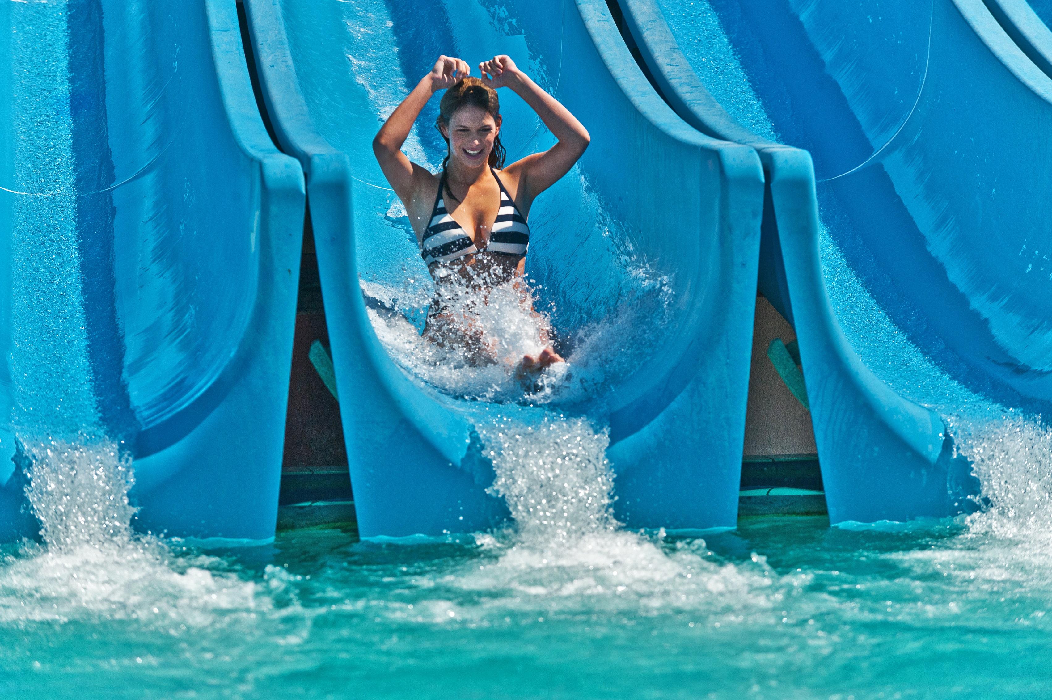 Solaris_Beach_Resort_Hotel_Niko_Šibenik__6.jpg