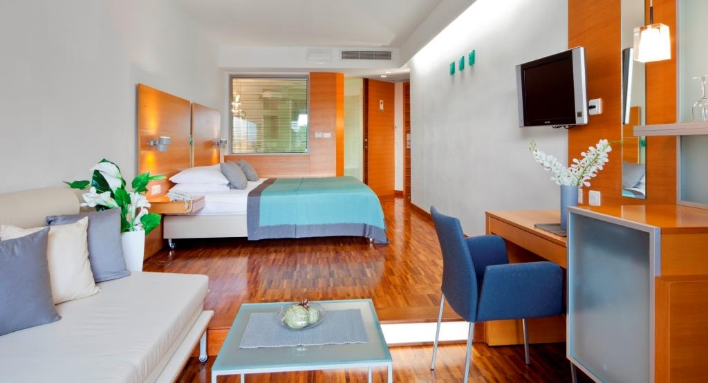 Hotel Soline Brela 34.jpg