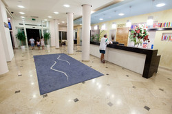 Accommodation in Croatia - Hotel Pagus - island Pag  (14).jpg