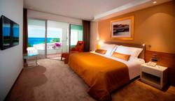 Accommodation In Croatia - Hotel Bellevue Mali Losinj (4).jpg