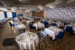 Sensimar Adriatic Beach Resort 20