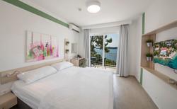 Hotel_and_dependance_Bellevue,_Orebić_15