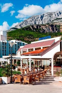 Bluesun_resort_Afrodita_Tučepi_17.jpg