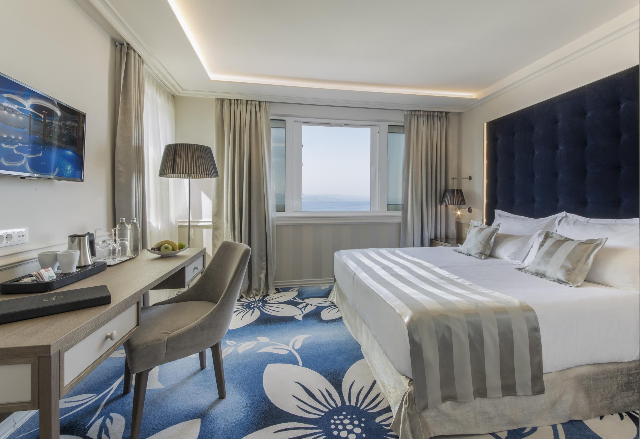 Grand hotel Slavia 6